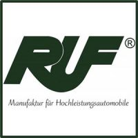 logo-constructeur-automobile-allemand-ruf.jpg
