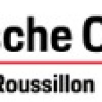 logo-porsche-club-roussillon.jpeg
