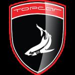 logo-topcar.png