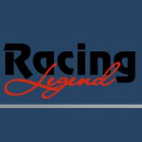 logo-racing-legend.jpg