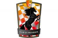 club-porsche-gt-provence-cote-azur.jpg