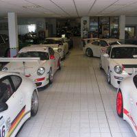 Garage De Lima.jpg