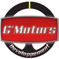 LOGO-Gmotors-specialiste-porsche-independant-isere.jpg