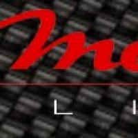 logo-d-morris-styling.jpg