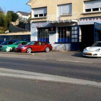 garage_stamerra.jpg