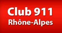 logo-club-porsche-911-rhone-alpes.jpeg
