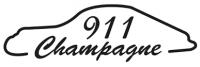 logo-porsche-club-911-champagne.png