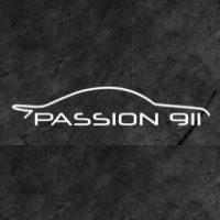 logo-passion-911.jpg
