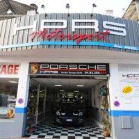 hprs-motorsport-cannes.jpg