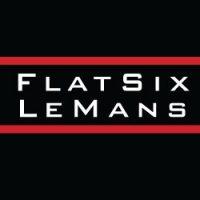logo-flatsix-lemans.jpg