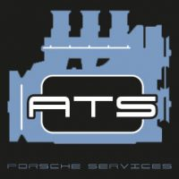 logo-ats-porsche-services-garage-independant-belgique.jpg