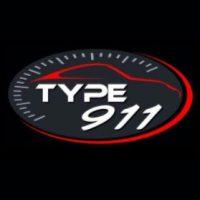 logo-type-garage-type-911.jpg