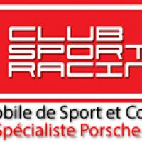 logo-club-sport-racing.jpg