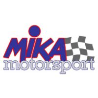 logo-mika-motorsport.jpg