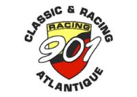 classic-porsche-racing-901-atlantique.jpg