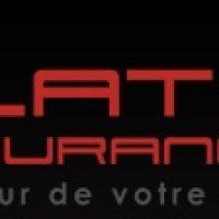 logo-flat-6.jpeg