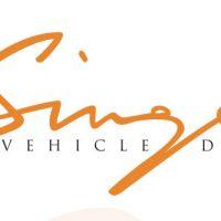 singer-vehicule-design-logo.jpg