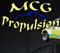 logo-mcg-propulsion.jpeg