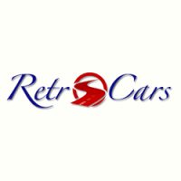 logo-retrocars-consulting.png