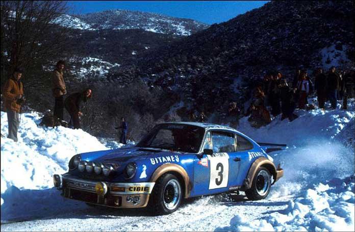 almeras monte-carlo 1978