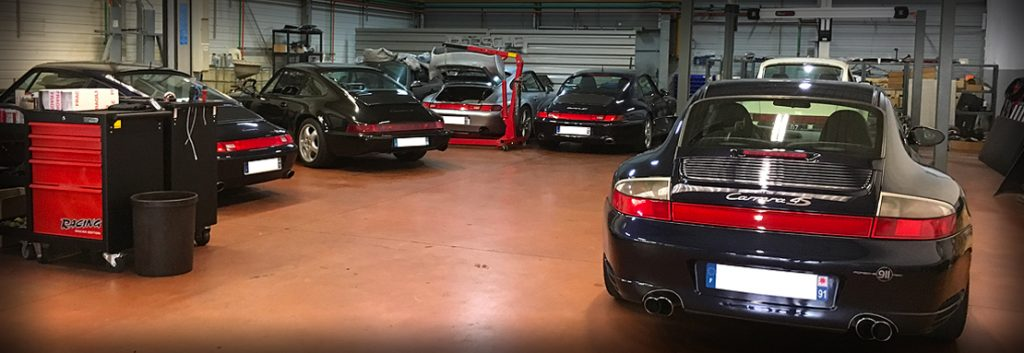 garage RSO Motorsport 01