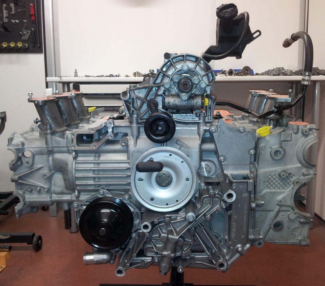 garage RSO Motorsport 03