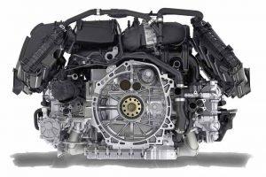 moteur-porsche-718-boxter-2016