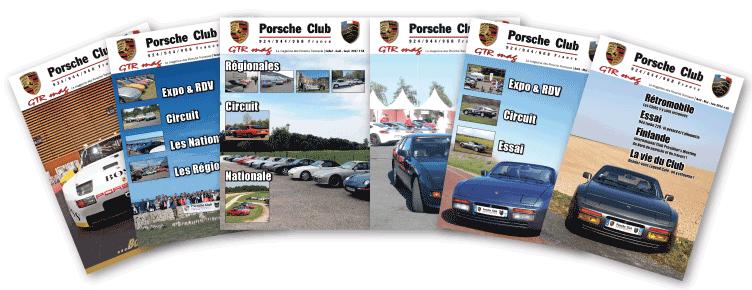 porsche club 924 944 968-gtrmag