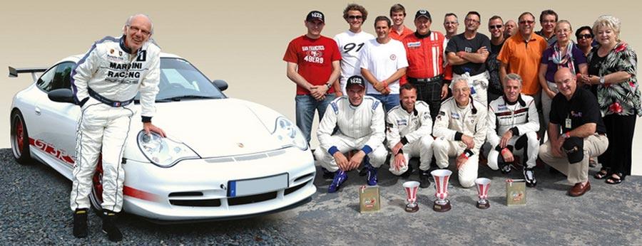 Porsche Club Alsace 01