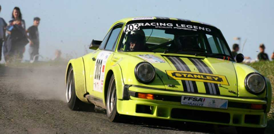 racing legend garage porsche independant issoire 04
