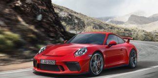 Porsche 911 991 MK2 2017 01