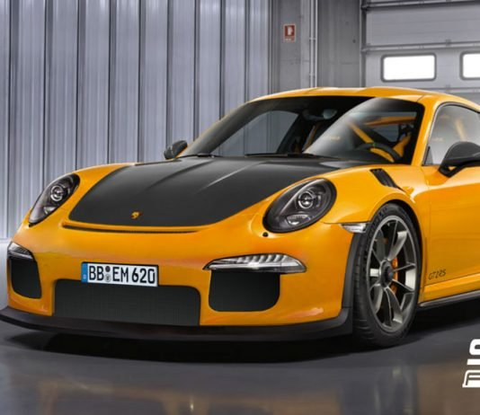 Porsche-911-991-GT2-RS-by-911-and-co-1