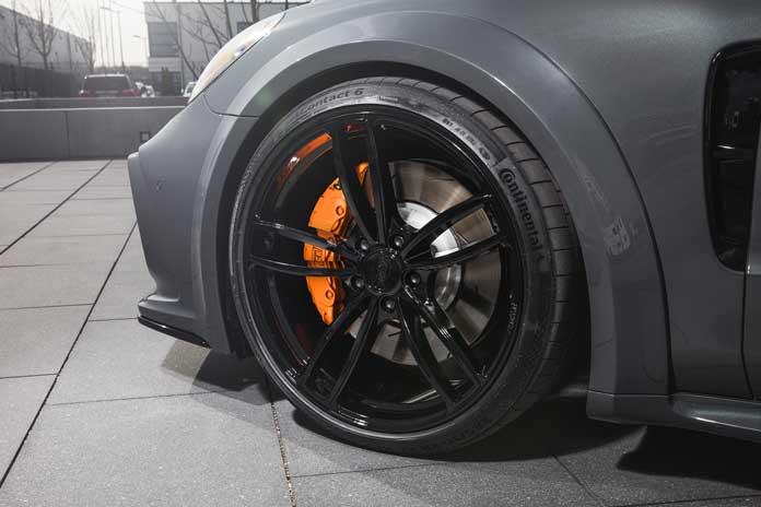 TECHART-GrandGT-base-porsche-Panamera-roues-alliage-formule-4-details-1
