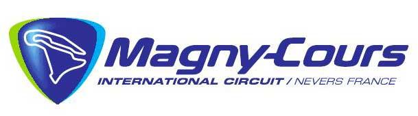 logo Circuit de Magny Cours