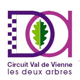 logo Circuit du Val de Vienne