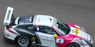 porsche carrera cup france sebastien loeb racing joffrey de narda 77 1100