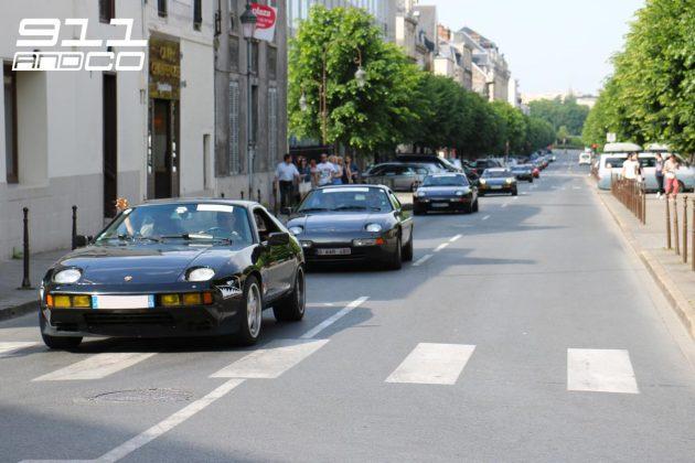porsche-club-france-euro-928-40-ans-Reims-03