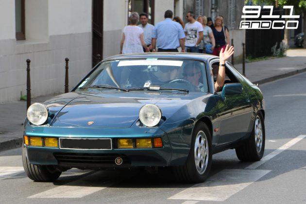 porsche-club-france-euro-928-40-ans-Reims-05