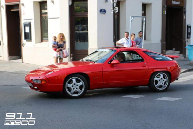 porsche-club-france-euro-928-40-ans-Reims-06