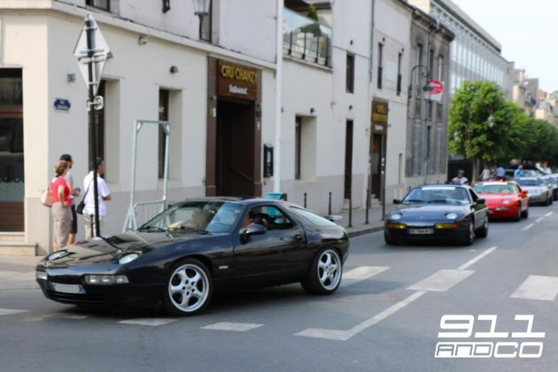 porsche-club-france-euro-928-40-ans-Reims-08