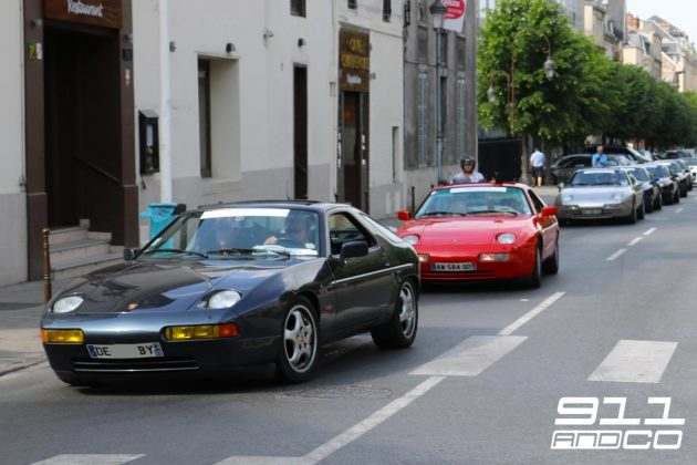 porsche-club-france-euro-928-40-ans-Reims-10