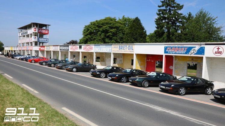 porsche-club-france-euro-928-40-ans-Reims-15