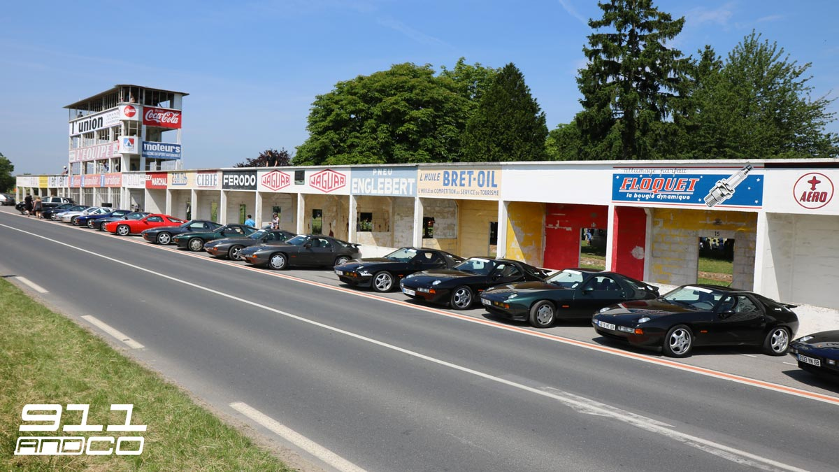 porsche-club-france-euro-928-40-ans-Reims-15