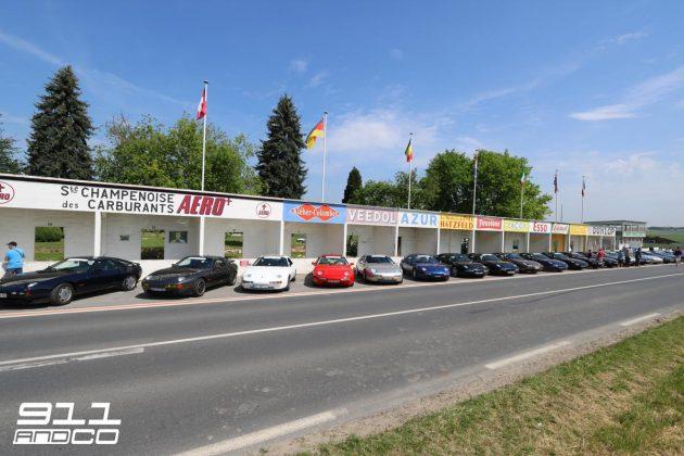 porsche-club-france-euro-928-40-ans-Reims-16