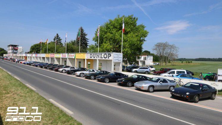 porsche-club-france-euro-928-40-ans-Reims-17