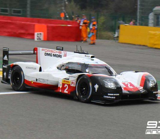 wec porsche 919 hybride circuit spa francorchamps 2017 06
