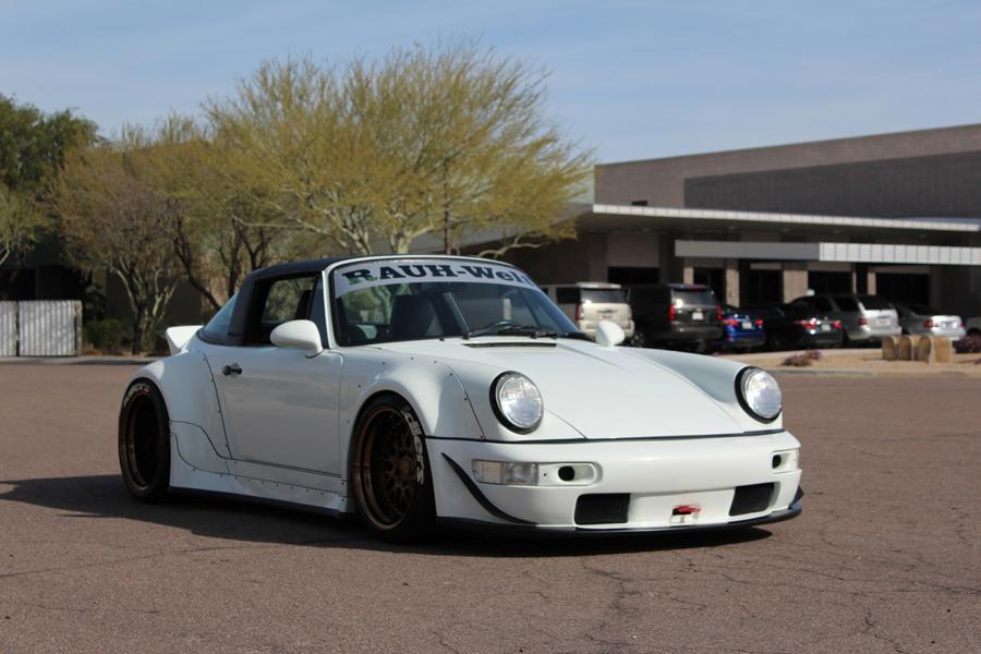 RAUH-Welt-Begriff-1991-Porsche-911-964-Targa-01