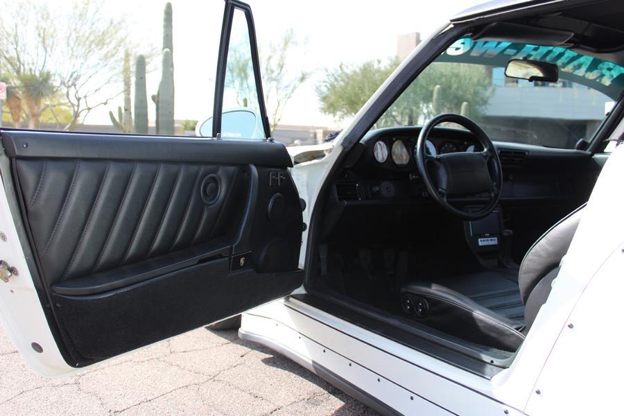 RAUH-Welt-Begriff-1991-Porsche-911-964-Targa-05