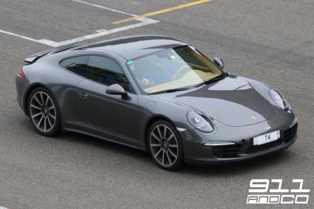 porsche-911-991-carrera-s-gris-quartz-metallise-04-circuit-spa-francorchamps-days