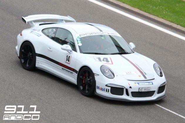 porsche-911-991-gt3-blanche-MS-01-circuit-spa-francorchamps-days